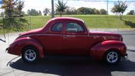 1940 Ford Coupe Street Rod 5.0L, Automatic presented as lot S86 at Houston, TX 2013 - thumbail image2