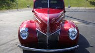 1940 Ford Coupe Street Rod 5.0L, Automatic presented as lot S86 at Houston, TX 2013 - thumbail image8