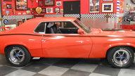 1970 Mercury Cougar Eliminator 351 CI, 4-Speed presented as lot S90 at Houston, TX 2013 - thumbail image2