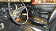 1970 Mercury Cougar Eliminator 351 CI, 4-Speed presented as lot S90 at Houston, TX 2013 - thumbail image4