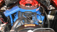 1970 Mercury Cougar Eliminator 351 CI, 4-Speed presented as lot S90 at Houston, TX 2013 - thumbail image5