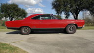 1969 Plymouth GTX Hardtop 440/375 HP, 4-Speed presented as lot S101 at Houston, TX 2013 - thumbail image2