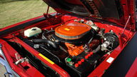1969 Plymouth GTX Hardtop 440/375 HP, 4-Speed presented as lot S101 at Houston, TX 2013 - thumbail image6