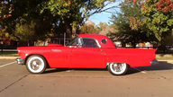 1957 Ford Thunderbird 312 CI, Automatic presented as lot S103 at Houston, TX 2013 - thumbail image2