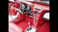 1966 Chevrolet Corvette Convertible 427/390 HP, 4-Speed presented as lot S106 at Houston, TX 2013 - thumbail image4