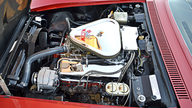 1968 Chevrolet Corvette Coupe 427/435 HP, 4-Speed presented as lot S107 at Houston, TX 2013 - thumbail image6