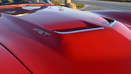 1968 Chevrolet Corvette Coupe 427/435 HP, 4-Speed presented as lot S107 at Houston, TX 2013 - thumbail image7