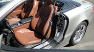 2007 Mercedes-Benz SL550 presented as lot S108 at Houston, TX 2013 - thumbail image5