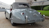 1953 Jaguar XK120SE Convertible 3.5/180 HP, 4-Speed presented as lot S109 at Houston, TX 2013 - thumbail image2