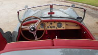 1953 Jaguar XK120SE Convertible 3.5/180 HP, 4-Speed presented as lot S109 at Houston, TX 2013 - thumbail image4