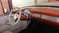 1955 Chevrolet Bel Air Hardtop LS7/630 HP, Air Ride presented as lot S112 at Houston, TX 2013 - thumbail image3