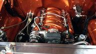 1955 Chevrolet Bel Air Hardtop LS7/630 HP, Air Ride presented as lot S112 at Houston, TX 2013 - thumbail image6