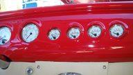 1937 Ford Slantback 350 CI, Fiberglass Body presented as lot S114 at Houston, TX 2013 - thumbail image4