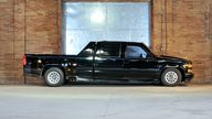 1994 Chevrolet Crew Cab Dually Pickup 454 CI, Custom Interior presented as lot F279 at Houston, TX 2013 - thumbail image2