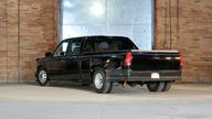 1994 Chevrolet Crew Cab Dually Pickup 454 CI, Custom Interior presented as lot F279 at Houston, TX 2013 - thumbail image3