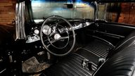 1957 Chevrolet Bel Air Convertible 350 CI, Power Top presented as lot S142 at Houston, TX 2013 - thumbail image5