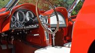 1964 Chevrolet Corvette Convertible LS6/405 HP, 4-Speed presented as lot F147 at Houston, TX 2013 - thumbail image6