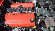 1964 Chevrolet Corvette Convertible LS6/405 HP, 4-Speed presented as lot F147 at Houston, TX 2013 - thumbail image7