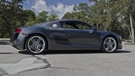 2009 Audi R8 Quattro 4.2L, 6-Speed, 11,900 Miles presented as lot S171 at Houston, TX 2013 - thumbail image10