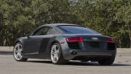 2009 Audi R8 Quattro 4.2L, 6-Speed, 11,900 Miles presented as lot S171 at Houston, TX 2013 - thumbail image2