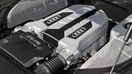 2009 Audi R8 Quattro 4.2L, 6-Speed, 11,900 Miles presented as lot S171 at Houston, TX 2013 - thumbail image7