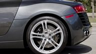 2009 Audi R8 Quattro 4.2L, 6-Speed, 11,900 Miles presented as lot S171 at Houston, TX 2013 - thumbail image8