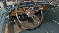 1936 Packard Phaeton Series 1402, Straight Eight, 3-Speed presented as lot S173 at Houston, TX 2013 - thumbail image3