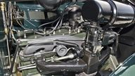 1936 Packard Phaeton Series 1402, Straight Eight, 3-Speed presented as lot S173 at Houston, TX 2013 - thumbail image7