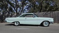 1961 Chevrolet Bel Air Bubble Top Tri-Power 348 CI, Factory Air presented as lot S176 at Houston, TX 2013 - thumbail image10