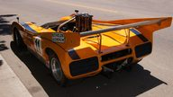 1971 Mclaren M8E Fully Restored with Original M8 Tub presented as lot S126.1 at Houston, TX 2013 - thumbail image3