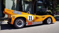 1971 Mclaren M8E Fully Restored with Original M8 Tub presented as lot S126.1 at Houston, TX 2013 - thumbail image4