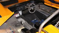 1971 Mclaren M8E Fully Restored with Original M8 Tub presented as lot S126.1 at Houston, TX 2013 - thumbail image6