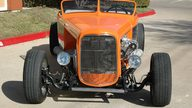 1927 Ford Roadster Street Rod 383/500 HP, Automatic presented as lot F63 at Houston, TX 2013 - thumbail image11