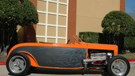1927 Ford Roadster Street Rod 383/500 HP, Automatic presented as lot F63 at Houston, TX 2013 - thumbail image2