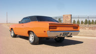 1970 Plymouth Road Runner 440 CI, 4-Speed presented as lot F252.1 at Houston, TX 2013 - thumbail image3