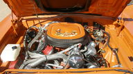 1970 Plymouth Road Runner 440 CI, 4-Speed presented as lot F252.1 at Houston, TX 2013 - thumbail image6