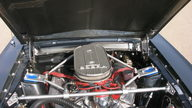 1968 Ford Mustang Eleanor Replica 5-Speed, Nitrous System presented as lot F254.1 at Houston, TX 2013 - thumbail image5