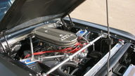 1968 Ford Mustang Eleanor Replica 5-Speed, Nitrous System presented as lot F254.1 at Houston, TX 2013 - thumbail image6