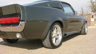 1968 Ford Mustang Eleanor Replica 5-Speed, Nitrous System presented as lot F254.1 at Houston, TX 2013 - thumbail image7