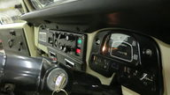 1983 Toyota FJ-45 Land Cruiser Frame-off Restoration presented as lot S135.1 at Houston, TX 2013 - thumbail image5