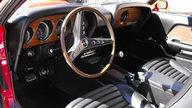 1969 Ford Mustang Boss 429 Fastback KK #1987, Original Drivetrain and Interior presented as lot S138.1 at Houston, TX 2013 - thumbail image4