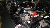 1969 Chevrolet Yenko Camaro Two Time Gold Spinner Award Winner presented as lot S128 at Houston, TX 2013 - thumbail image5