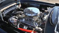 1956 Chevrolet Corvette Resto Mod Aluminum 414 CI, 4-Speed presented as lot S81.1 at Houston, TX 2013 - thumbail image6
