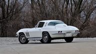 1965 Chevrolet Corvette Coupe 396/425 HP, 4-Speed presented as lot F191.1 at Houston, TX 2013 - thumbail image3