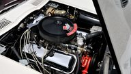 1965 Chevrolet Corvette Coupe 396/425 HP, 4-Speed presented as lot F191.1 at Houston, TX 2013 - thumbail image7