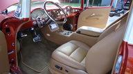 1956 Chevrolet 210 Sedan 383/440 HP, Automatic presented as lot S206 at Houston, TX 2013 - thumbail image3