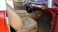 1956 Chevrolet 210 Sedan 383/440 HP, Automatic presented as lot S206 at Houston, TX 2013 - thumbail image4