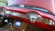 1956 Chevrolet 210 Sedan 383/440 HP, Automatic presented as lot S206 at Houston, TX 2013 - thumbail image5