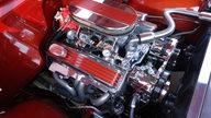 1956 Chevrolet 210 Sedan 383/440 HP, Automatic presented as lot S206 at Houston, TX 2013 - thumbail image6