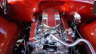 1956 Chevrolet 210 Sedan 383/440 HP, Automatic presented as lot S206 at Houston, TX 2013 - thumbail image7